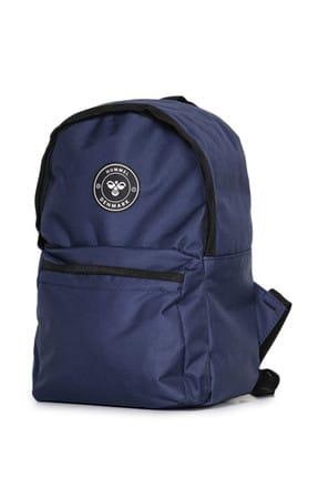 HUMMEL Unisex Sırt Çantası Hmlyule Bag Pack