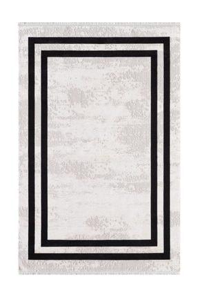 Pierre Cardin Halı Monet Mt20b Akrilik-yolluk Modern Salon Halısı
