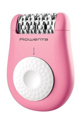 Rowenta ROW EP1107 Easy Touch Epilatör