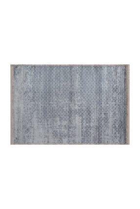 Sanat Halı Doku Mavi Halı 160 x 230 cm 3.68 m2 1095
