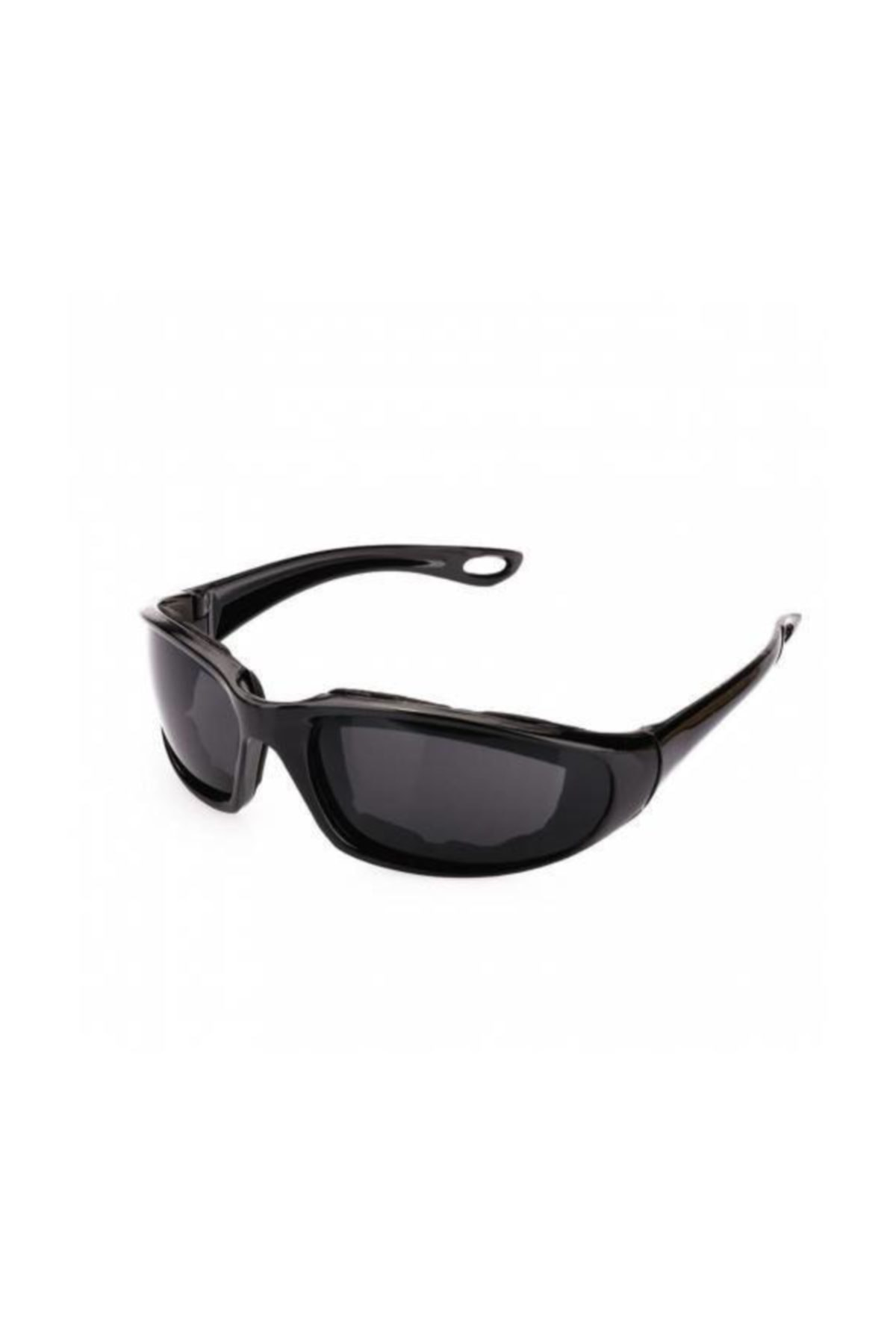 Mimozaavm Uv400 Rüzgar Korumalı Motosiklet Biskiklet Kayak Güneş Gözlüğü 2