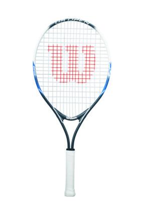 Wilson Tenis Raketi Us Open 25 Genç (Wrt21030U)