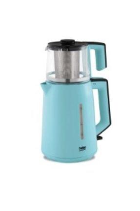 Beko Cm 2940 M Mavi Çay Makinesi