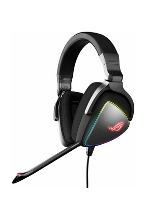ASUS Rog Delta RGB Gaming Kulaklık