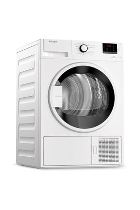 Arçelik 3883 KT A++ Çamaşır Kurutma Makinesi