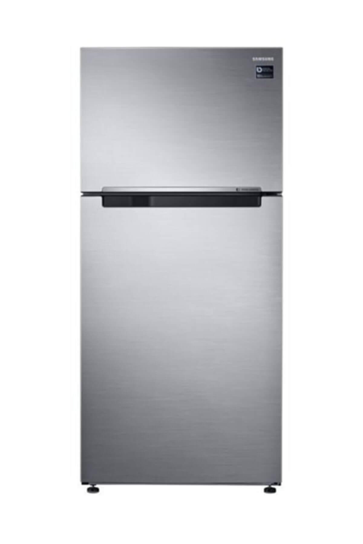 Samsung RT50K6000S8 Çift Kapılı No-Frost Buzdolabı 1