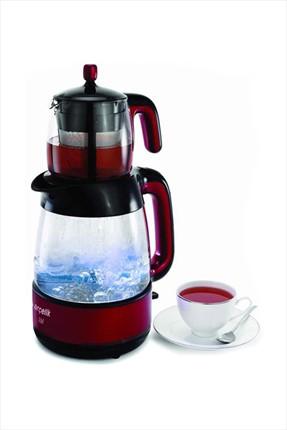 Arçelik K-8025 Lal Çay Makinesi