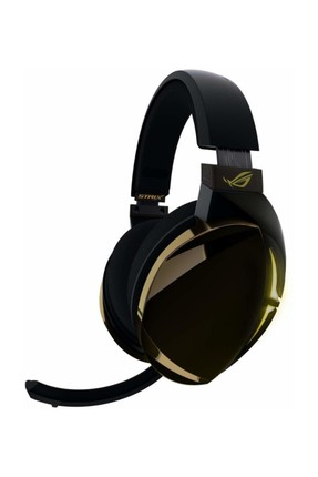 ASUS ROG Strix Fusion 700 RGB Bluetooth Mikrofonlu Gaming Kulaklık