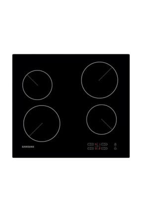 Samsung CTR464EB01 Seramik Elektrikli Ankastre Ocak