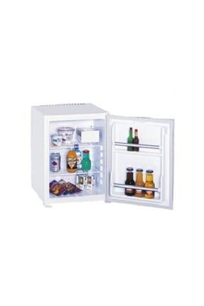 Beko BK 7722 Mini Buzdolabı