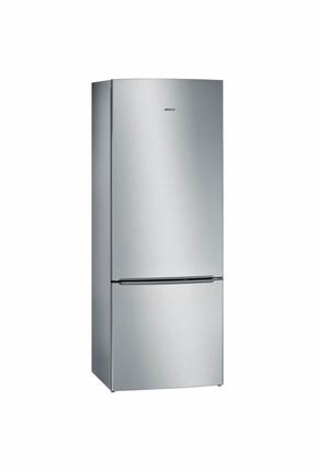 Siemens KG57NVI22N A+ Kombi No-Frost Buzdolabı