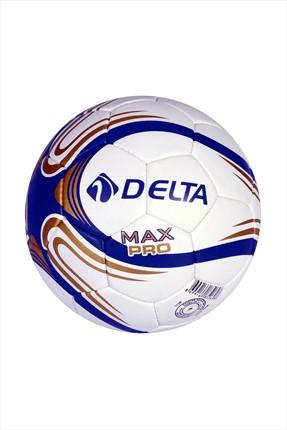 Delta El Dikişli Futbol Topu - Max Pro
