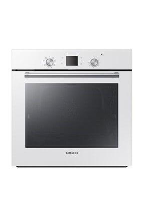 Samsung NV60M7140BW 71 lt Beyaz Ankastre Fırın