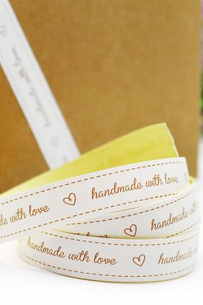 Funbou Kağıt bant, handmade