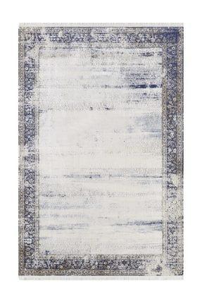 Pierre Cardin Halı Arles Tozumaz Koleksiyonu As11a