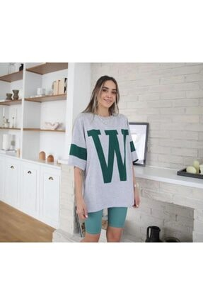 blackjack giyim Kadın   T-Shirt