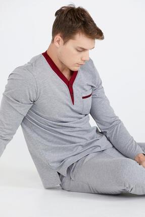 Sementa Pijama - Antrasit