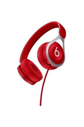 Yamaha Beats Ep Mikrofonlu Kulak Üstü Kulaklık Kırmızı