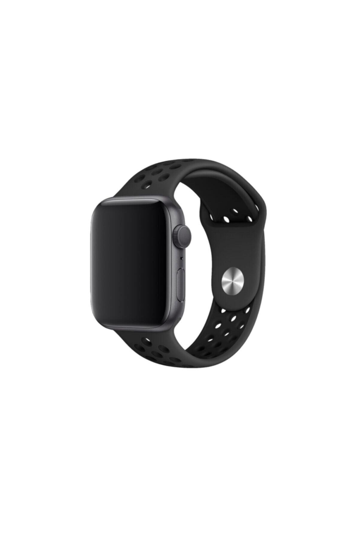 Deilmi Watch 6 Special 2021 Versiyon Ios Android Uyumlu Akıllı Saat Türkçe Menü(yedek Kordon+kablosuz Şarj) 2