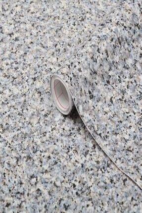 d-c-fix 200-2574 Granit Mermer Desen Yapışkanlı Folyo 67,5cm X 1mt