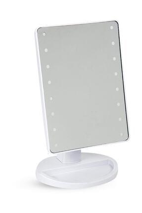 Urban Mood Led Işıklı Makyaj Aynası (MM-8820)