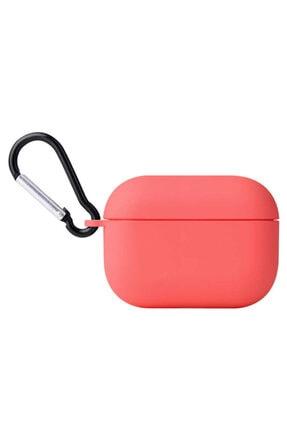 zore Apple Airpods Pro Uyumlu Toz Önleyici Kılıf
