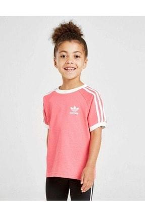 adidas Ed7743 Çocuk Tshırt