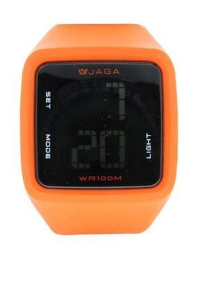 Jaga M0982-0ıdx-lb Digital Kol Saati