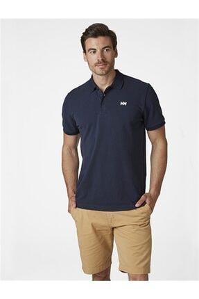 Helly Hansen Erkek  Polo Yaka T-shirt