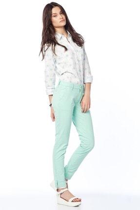 Lee Cooper Kadın Minto Pantolon 152 LCF 221005