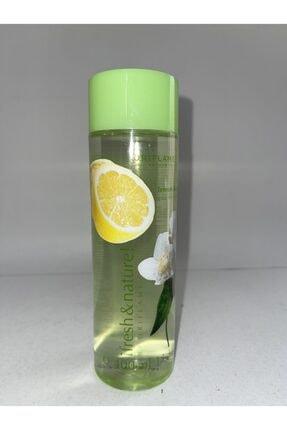Oriflame Limon&yasemin Kolanya