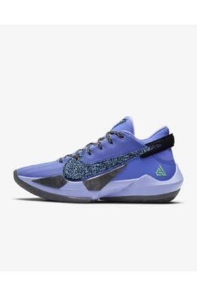 Nike Zoom Freak 2 Basketbol Ayakkabısı