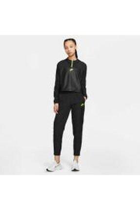 Nike Cu3046-010 Womens Femme