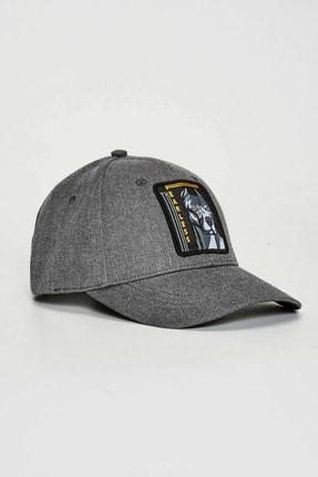 LC Waikiki Şapka