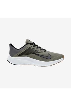 Nike Cd0230-300 Quest Koşu Ve Yürüyüş Ayakkabısı