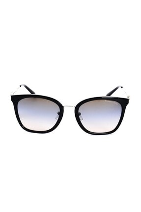 Michael Kors Mk 2064 3005m0 53-20 Kadin Güneş Gözlüğü