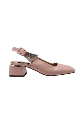KEMAL TANCA 800 M02063 Kadın Ayakkabı