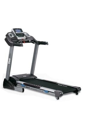 Voit Orthopedics 52 Deluxe 3,5hp Av, Otomatik Eğimli Koşu Bandı