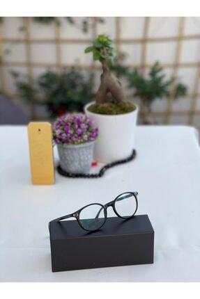 Stillo Mavi Işık Koruyucu Derecesiz Ekran Ve Bilgisayar Gözlüğü