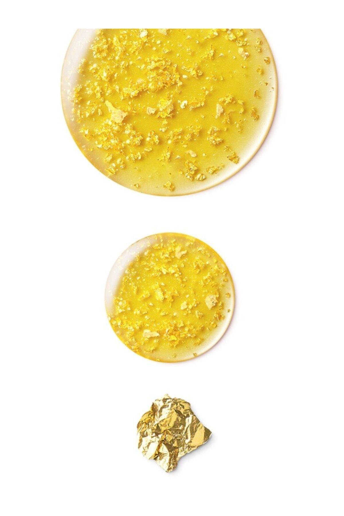 Darphin Altın Tanecikli Aromatik Bakım- 8-Flower Golden Nectar Youth Renewing 30 ml 882381096724 2