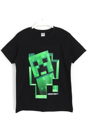 MINECRAFT Çocuk T-Shirt