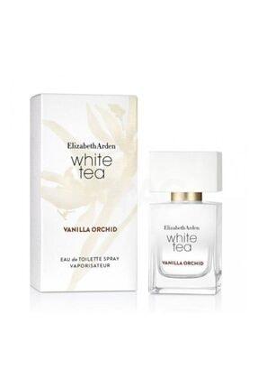 Elizabeth Arden White Tea Vanilla Orchid Edt 30 ml Kadın Parfüm 085805230166