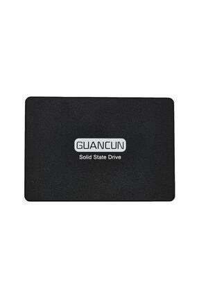 GUANCUN 120gb 550/500 Mb/s Sata 3 6gb/s Ssd (ygc-sa3-120g)