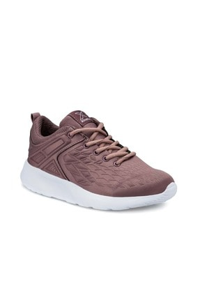Kinetix Kınetıx Prety W Ayakkabı