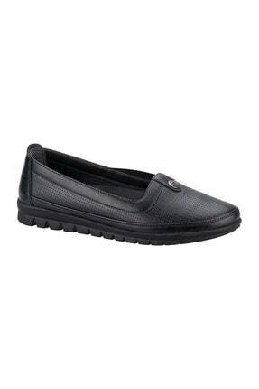 Polaris As00602336 100911528 161212.z1fx Kadın Günlük Ayakkabı Siyah