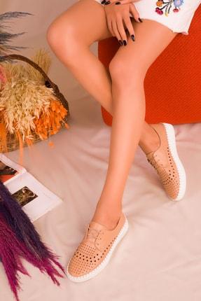 SOHO Ten Kadın Casual Ayakkabı 16230