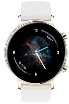 Huawei Watch Gt2 Beyaz Kadın 24.hw.gt2