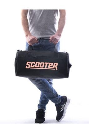 Scooter Spor Canta