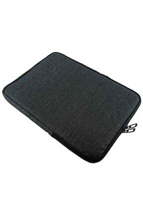 Beutel Unisex 13 - 13.3 - 14 Inç Uyumlu Su Geçirmez Macbook Kılıf Notebook Laptop Çantası