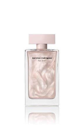 Narciso Rodriguez For Her Edp 50 ml Kadın Parfüm 3423470890136